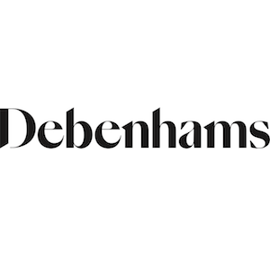 Awe Inspiring Debenhams Quadrant Shopping Gmtry Best Dining Table And Chair Ideas Images Gmtryco