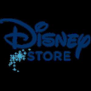 disney-logo - Quadrant Shopping